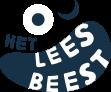 Leesbeest
