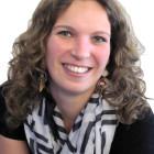 Annemieke de Jong, Coördinator diagnostiek  vergoede dyslexiezorg (ONL)